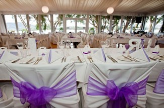 Canberra Southern Cross Club | Wedding Venue