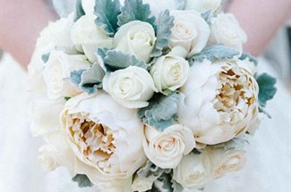 Posy Jones Floral Co. | Florist