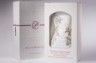 Prestige Preservation | Dry Cleaning