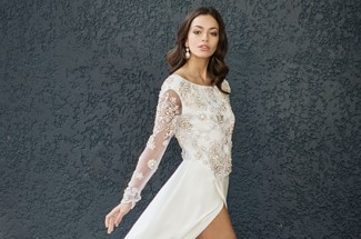 Lilli Marcs | Bridal Fashion