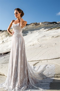 Sweet Angels Bridal & Formal | Bridal Fashion | Couture Wedding Dress