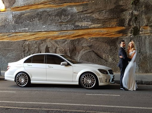 I Do Wedding Cars | Wedding Transport | Wedding Car