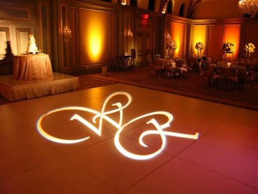 McHugh Hire | Event Hire | Lighting Hire Canberra