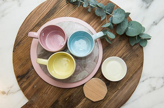 Wedding Gift Registry | Unique Gifts | The Wedding Nest | Tea Set