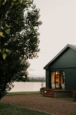The Boat House | Wedding Venue | Waterfront Wedding Venue