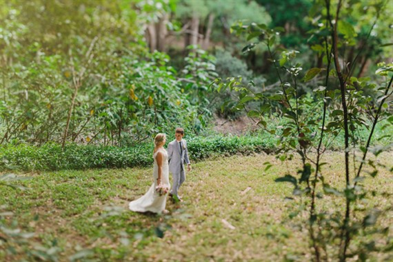 Ecostudio Fellini | Wedding Venue | Wedding Photography