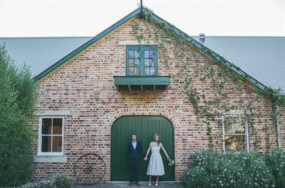 Destination Southern Highlands | Wedding Planning | Wedding Photography