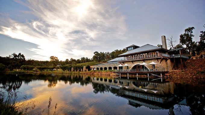 millbrook winery wedding venue the brides diary