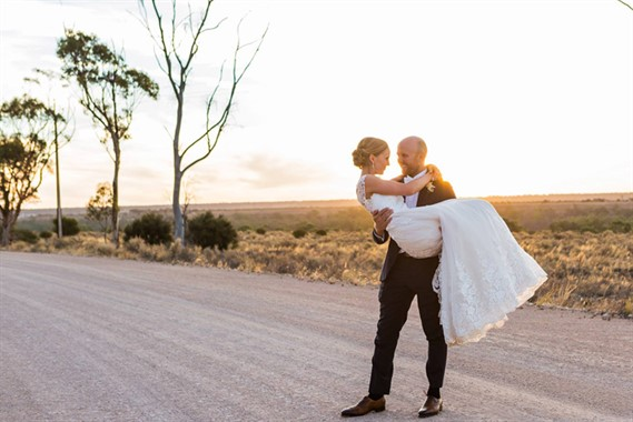Chantelle Renee Photography | Wedding Photography | Destination Wedding Adelaide