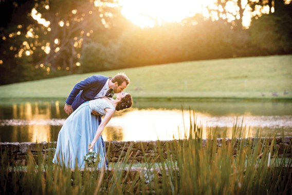 Bluebell Imaging | Wedding Photography | Hunter Valley Wedding