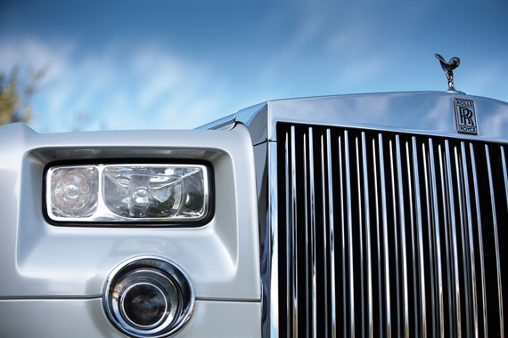 Rolls Royce Hire Sydney | Wedding Transport | Wedding Car Hire