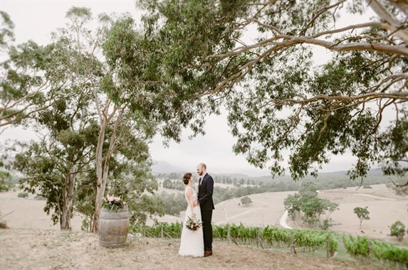 Dryridge Estate | Wedding Venue | Wedding Photography