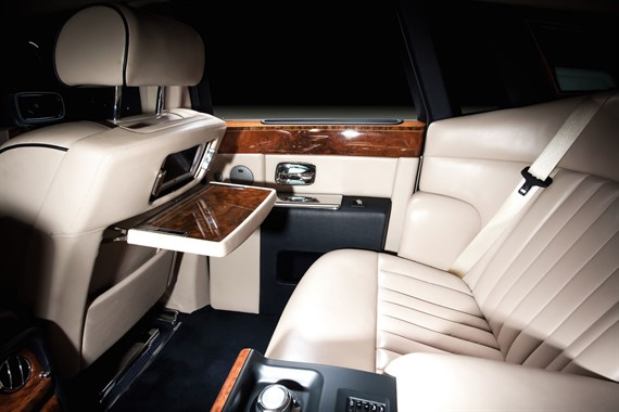 Rolls Royce Hire Sydney | Wedding Transport | Rolls Royce Wedding Hire