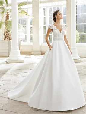 Always And Forever | Wedding Dresses | Princess Gown