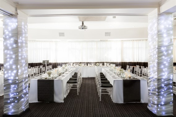 Atura Albury | Wedding Venue | Wedding Reception