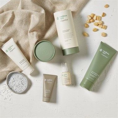 Endota Spa | Day Spa | Organic Skincare