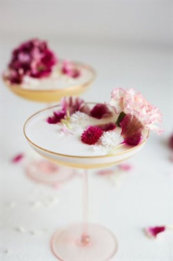 Butchers Daughter | Catering | Cocktails