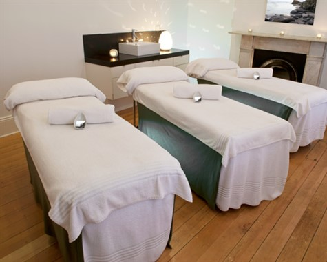 Endota Spa | Day Spa | Bowral Day Spa