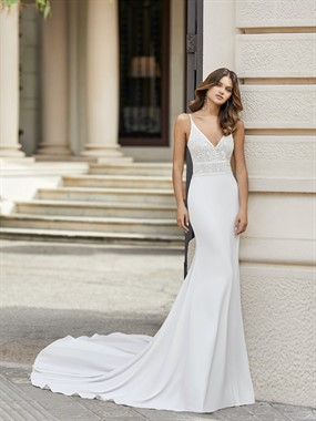 Always And Forever | Wedding Dresses | Peter Trends