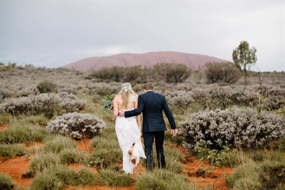 Heart and Colour | Wedding Photography | Destination Wedding