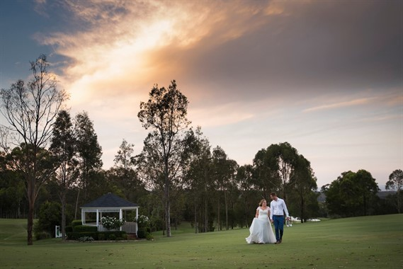 Bluebell Imaging | Wedding Photography | Landscape Photography