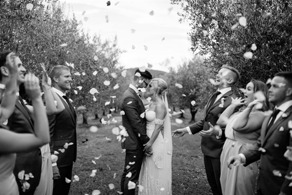 Keepsakephoto by the Keeffes | Wedding Photography | Black & White Wedding Photography