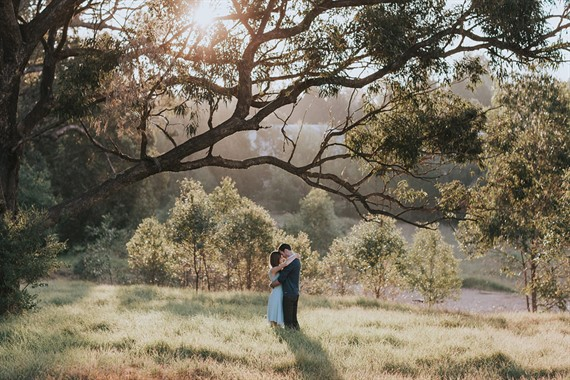 Jonathan David Photography | Wedding Photographer | Engagement Shoot