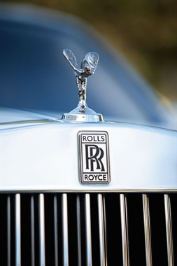Rolls Royce Hire Sydney | Wedding Transport | Rolls Royce