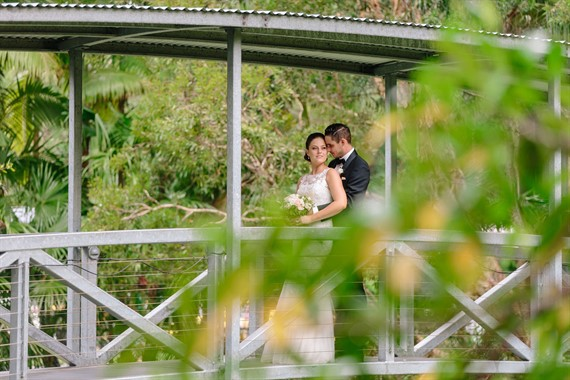 Angourie Rainforest Resort | Wedding Venue | Northern NSW Wedding