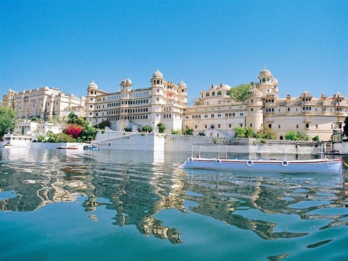 Incredible India | Honeymoon | Indian Honeymoon