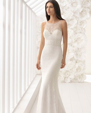Always And Forever | Wedding Dresses | Bridal Gown