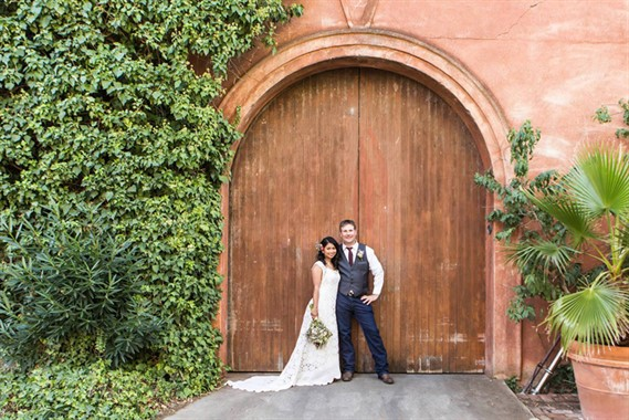 Chantelle Renee Photography | Wedding Photography | Wedding Photography Adelaide